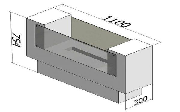 insignio 06 Kopia 600x375 - Infire INSIGNIO