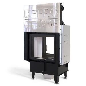 intra sn t g 300x300 - Fireplace insert DEFRO HOME INTRA SM T G