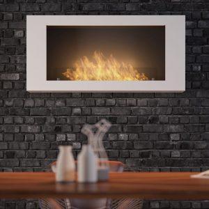 murall 02 300x300 - Infire MURALL 1200