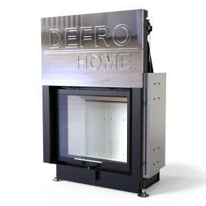 portal 300x300 - Fireplace insert DDEFRO HOME PORTAL ME G