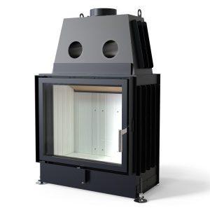 portal me 300x300 - Fireplace insert DDEFRO HOME PORTAL ME