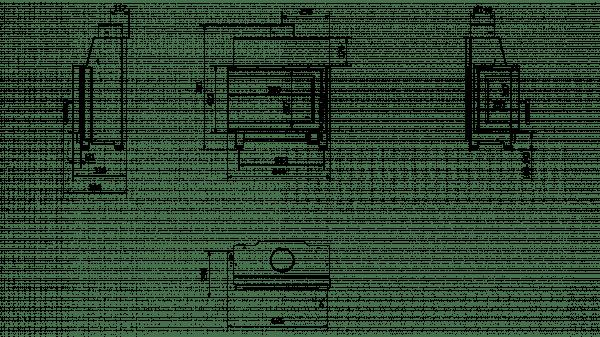 rys tech mb s l bs 600x337 - SIMPLE S lewy BS