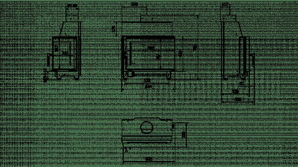 rys tech mb s p bs 600x337 - Kamineinsatz SIMPLE S BS recht
