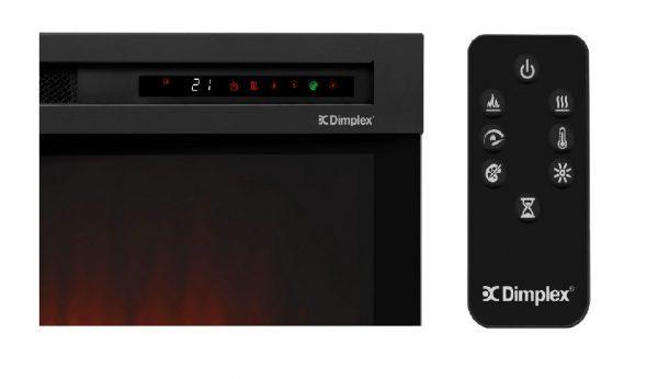 b1 2 600x346 - Electric insert 23 ″ XHD