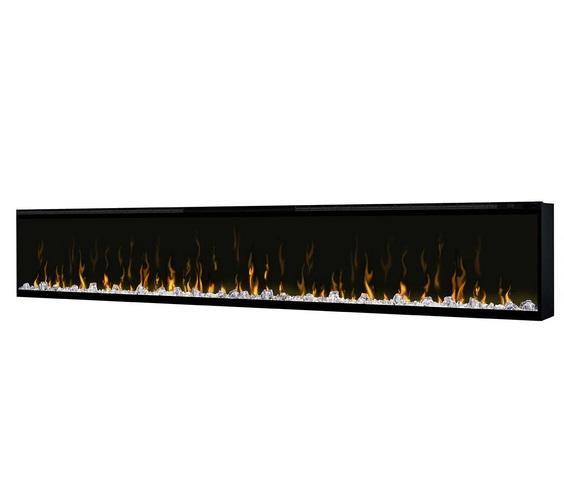 ignite xl 100.2 - Wkład elektryczny Ignite XL 100″ NOWOŚĆ
