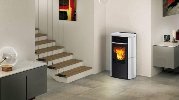 sp arc01 600x338 - Kachle Aris Plus 8,2 kW keramika