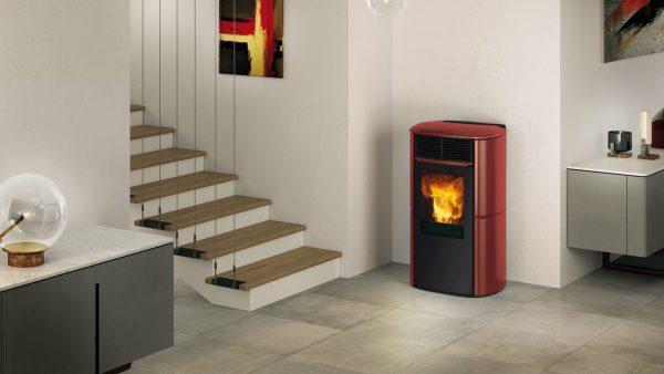 sp arc02 600x338 - Kachle Aris Plus 8,2 kW keramika