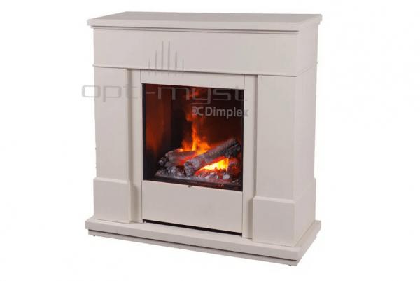 Moorefield 600x401 - Electric fireplace 3D Opti-Myst Moorefield