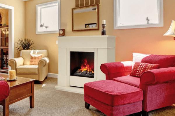 Moorefield2 600x399 - Electric fireplace 3D Opti-Myst Moorefield