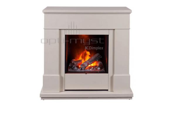 Moorefield3 600x397 - Electric fireplace 3D Opti-Myst Moorefield