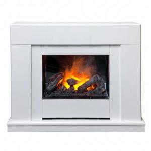 cavalli 300x300 - Electric fireplace 3D Opti-Myst Cavalli ECO