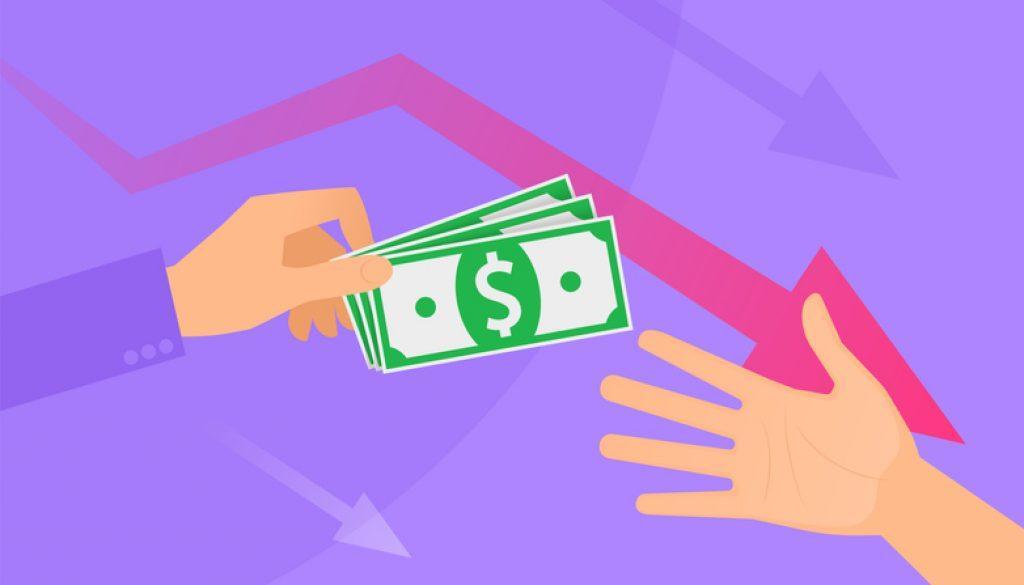 Dofinansowanie