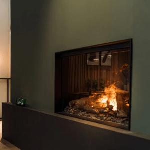 e MatriX 800 500 I 300x300 - Electric fireplace 3D Opti-Myst e MatriX 800/500 I
