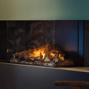 e MatriX 800 500 III 300x300 - Electric fireplace 3D Opti-Myst e MatriX 800/500 III