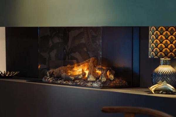 e MatriX 800 500 III 600x400 - Electric fireplace 3D Opti-Myst e MatriX 800/500 III