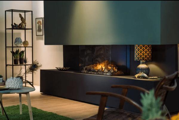 e MatriX 800 500 IIIa 600x402 - Electric fireplace 3D Opti-Myst e MatriX 800/500 III