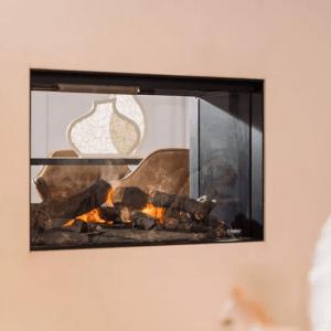 e MatriX 800 500 st 1 300x300 - Electric fireplace 3D Opti-Myst e MatriX 800/500 ST