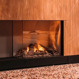 e MatriX 800 650 IIa 300x300 - Electric fireplace 3D Opti-Myst e MatriX 800/650 II