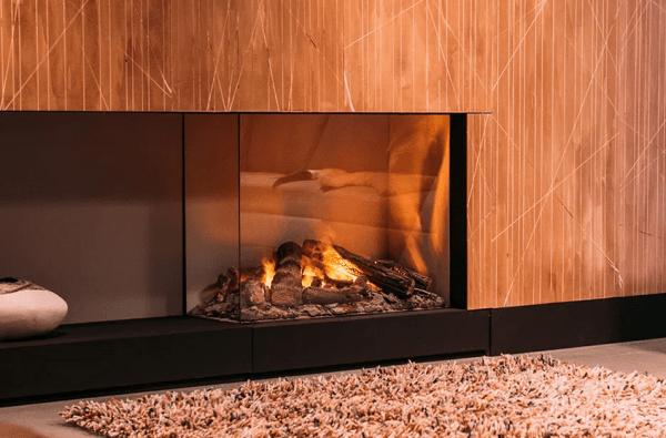 e MatriX 800 650 IIa 600x395 - Electric fireplace 3D Opti-Myst e MatriX 800/650 II
