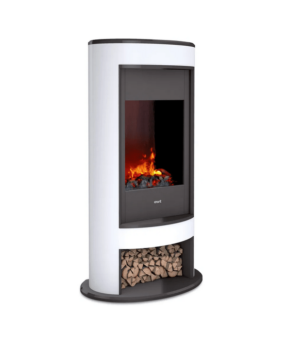 verdi - Electric fireplace 3D Opti-Myst VERDI
