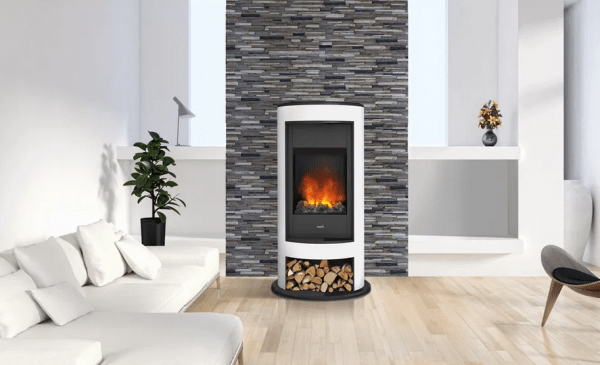 verdi2 600x365 - Electric fireplace 3D Opti-Myst VERDI