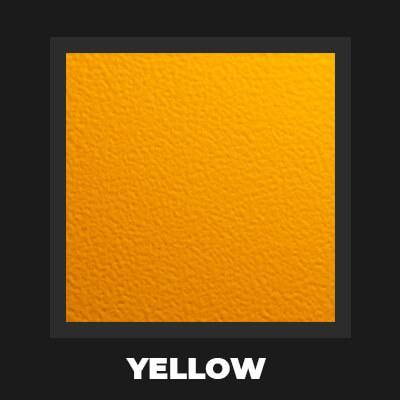 YELLOW - Piec do pizzy Alfa Forni CIAO żółty