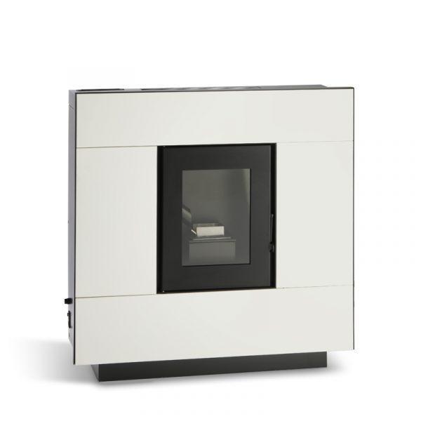 1Q4A1552a venere 600x600 - Piecyk na pellet Venere - Ambiente Calore