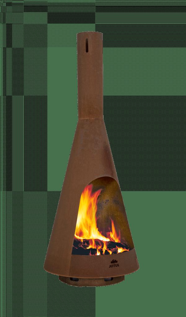 Froya prod 1 Item 600x1020 - Krb na drevo Jotul Froya