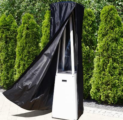Screenshot 2021 04 13 Pokrowiec na ogrzewacz gazowy UMBRELLA czarny logo czarne Kratki Kratki - Pokrowiec na ogrzewacz gazowy UMBRELLA czarny (logo czarne)