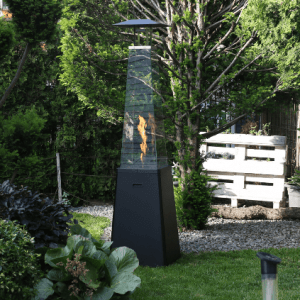 Screenshot 2021 04 15 UMBRELLA BS stalowy czarny Kratki Kratki 300x300 - Garden Gas heater UMBRELLA BS black