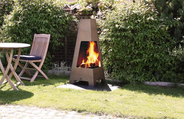 Terrazza ute 1 600x390 - Garden fireplace Terrazza
