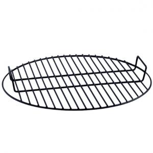 gril terraza 300x300 - Gril do Jotul Terrazza