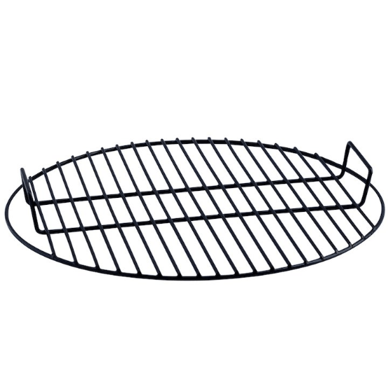 gril terraza - Grill do Jotul Terrazza