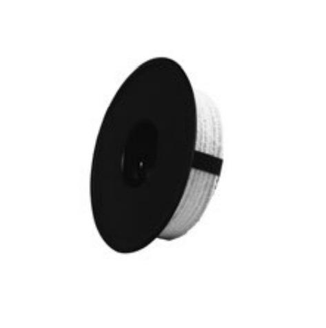 WKC pellet - Zestaw podłączeniowy do komina ceramicznego  80/160 Pelet